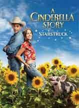 CINDERELLA STORY, A: STARSTRUCK