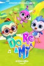 DO, RE &MI