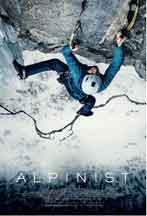 ALPINIST, THE