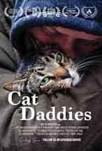 CAT DADDIES
