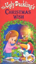 UGLY DUCKLING'S CHRISTMAS WISH, THE