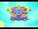 ABCMon.a.jpg
