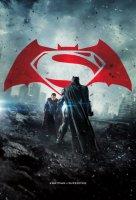 BatmanVSuper.jpg