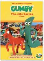 Gumby.60s.jpg