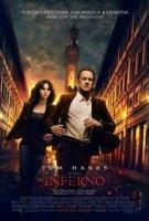 INferno.poster.jpg