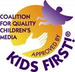 KF_logo.JPG