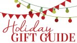holiday_gift_guide_top_of_post_2.jpg