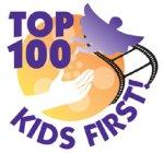 Top100KidsFilms_KidsFirstLogoSM.jpg